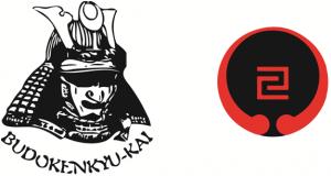 BUDOKENKYU-KAI LogoPequeno