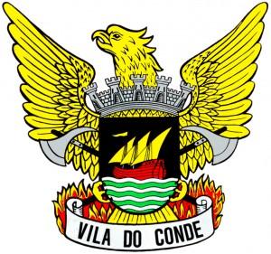 BV Vila do Conde