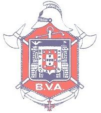 BV_Aguda