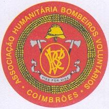 BV_Coimbrões
