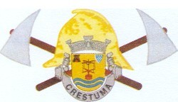 BV_Crestuma logo