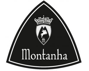 CAVES MONTANHA logo