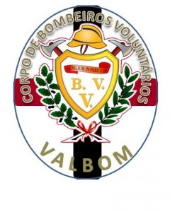 CB VALBOM - SIMBOLO (2)