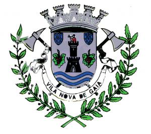 CBS_Gaia logo