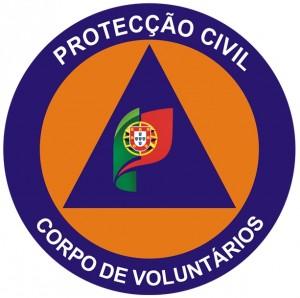 CVPC logo