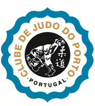 ClubeJudoPorto Logo baixa resol