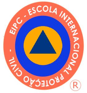 EIPC baixa resol