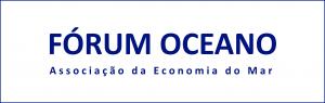 FORUM OCEANO logo