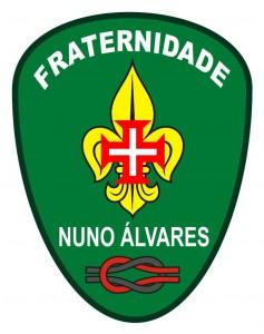 Fraternidade Nuno Álvares