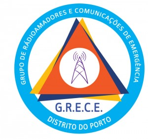 GRECE logo