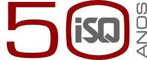 ISQ50anos_logo 300dpi