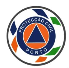 PC_porto