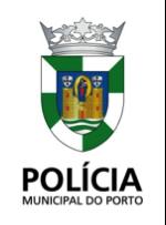 PM_porto