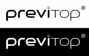 PREVITOP_Logo