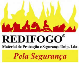 REDIFOGO Unip