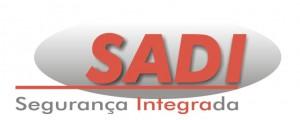 SADI logo
