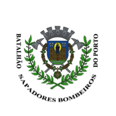 Sapadores_porto